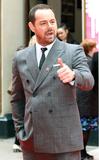 TK Photo - LondonUK Danny Dyer   at The Princes Trust TK Maxx and Homesense Celebrate Success Awards at The London Palladium Argyll Street London 13th March 2019RefLMK73-S2280-140319Keith MayhewLandmark MediaWWWLMKMEDIACOM