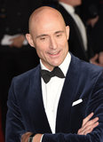 Mark Strong Photo - London UK Mark Strong at the Word Premiere and Royal Film Performance of 1917 held at Odeon luxe Leicester Square London on Wednesday 4 December 2019Ref LMK392 -J5895-051219Vivienne VincentLandmark Media WWWLMKMEDIACOM