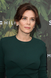 Anna Friel Photo - London UK  Anna Friel  at The Serpentine Gallery Summer Party at Kensington Gardens London 6th July 2016 Ref LMK73-60819-070716Keith MayhewLandmark Media WWWLMKMEDIACOM