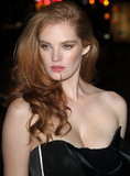 Alexina Graham Photo - LondonUK   Alexina Graham  at the   Naked Heart Foundations Fabulous Fund Fair at the Roundhouse Chalk Farm London  Monday 18th February 2019RefLMK73-2162-190219Keith MayhewLandmark MediaWWWLMKMEDIACOM