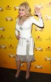 Dolly Parton Photo - LondonUK  Dolly Parton  at the  9 to 5 the Musical Gala Night at The Savoy Theatre 17th February 2019  RefLMK73-S2151-180219Keith MayhewLandmark MediaWWWLMKMEDIACOM