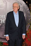 Michael Caine Photo - London UK Sir Michael Caine    at the UK Premiere of The Last Witch Hunter at the Empire Leicester Square London on 19th October 2015Ref LMK315-58604-201015Can NguyenLandmark Media WWWLMKMEDIACOM