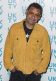 Craig Charles Photo - London UK Craig Charles at  the UKTV Live 2017 photocall at Claridges Hotel on September 13 2017 in London EnglandRef LMK386-J729-140917Gary MitchellLandmark MediaWWWLMKMEDIACOM