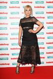 Jorgie Porter Photo - London UKJorgie Porter at Inside Soap Awards 2015 at DSTRKT London on October 5th 2015   Ref LMK73 -58316-061015Keith MayhewLandmark Media WWWLMKMEDIACOM