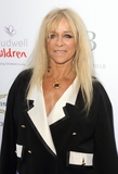 Jo Woods Photo - London UK Jo Wood at Caudwell Children Butterfly Ball at Grosvenor House Park Lane London on Thursday 14 June 2018Ref LMK73-J2232-150618Keith MayhewLandmark Media WWWLMKMEDIACOM