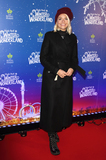 Hollies Photo - London UK Holly Willoughby at Winter Wonderland 2019 VIP Launch at Hyde Park London on November 20th 2019Ref LMK73-J5836-211119Keith MayhewLandmark MediaWWWLMKMEDIACOM