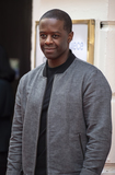 Adrian Lester Photo - London UK Adrian Lester  at The Lehman Trilogy Press Night held at Piccadilly Theatre Denman Street London on Wednesday 22 may 2019  May 2019  Ref LMK386-J4932-230519Vivienne VincentLandmark Media WWWLMKMEDIACOM