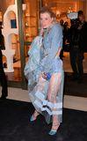 Anabel Englund Photo - London UK Anabel Englund at  Fendi New Bond Street  store Anniversary Party at New Bond Street London on Thursday 4  May 2015Ref LMK392 -51425-050615Vivienne VincentLandmark Media WWWLMKMEDIACOM