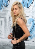 Alice Dellal Photo - LondonUK Alice Dellal  at Serpentine Gallery Summer Party  Hyde Park 25th June 2019 RefLMK73-S2591-260619Keith MayhewLandmark MediaWWWLMKMEDIACOM