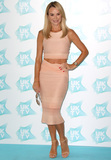 Amanda Holden Photo - LondonUK   Amanda Holden at  UKTV Live 2016 BFI Southbank London  6th September 2016RefLMK73-61346-070916Brett D CoveLandmark MediaLandmark MediaWWWLMKMEDIACOM