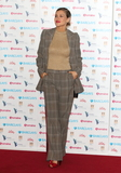 Ashley Roberts Photo - London UK Ashley Roberts at Women of the Year Lunch  Awards at the InterContinental Hotel Park Lane London on Monday 15 October 2018Ref LMK73-J2778-161018Keith MayhewLandmark MediaWWWLMKMEDIACOM