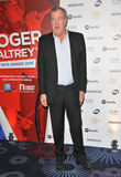 Jeremy Clarkson Photo - London UK Jeremy Clarkson at the Music Industry Trusts Awards 2016 Grosvenor House Hotel Park Lane London England UK on Monday 07 November 2016  Ref LMK315-61221-091116Can NguyenLandmark Media WWWLMKMEDIACOM