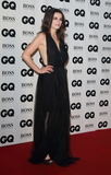 Aisling Bea Photo - Los AngelesCAUSA Aisling Bea at the GQ Men of the Year Awards 2018 at Tate Modern Bankside London 5th September 2018RefLMK73-S1710-060918Keith MayhewLandmark MediaWWWLMKMEDIACOM