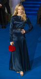 Albert Hall Photo - London UK Clara Paget  at the European Premiere of Mary Poppins Returns at Royal Albert Hall on December 12 2018 in London EnglandRef LMK386-J4041-131218Gary MitchellLandmark MediaWWWLMKMEDIACOM