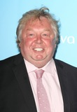 Nick Ferrari Photo - London UK  Nick Ferrari    at the Arqiva Commercial Radio Awards at the Park Plaza Westminster Bridge London 13th July  2013ReFLMK73-44587-040713Keith MayheLandmark MediaWWWLMKMEDIACOM