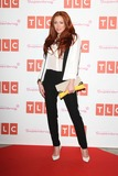 TLC Photo - London UK Natasha Hamilton at the TLC Channel Launch Party at Sketch Conduit Street 25th April 2013Keith MayhewLandmark Media