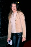 Annabel Croft Photo - LondonAnnabel Croft at the BBC Sports Personality of the Year AwardsDecember 10th 2000Picture by Eric BestLandmark Media