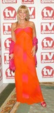 Terri Dwyer Photo - London Terri Dwyer (HollyoaksThe Games) at the TV Quick  TV Choice Awards 2005 held at the Crystal Suite at the Dorchester Hotel05 September 2005Eric BestLandmark Media