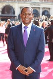 Andy Peters Photo - London UK Andi Peters at The Princes Trust  Samsung Celebrate Success Awards at The Odeon Leicester Square London on March 12th 2014Ref LMK73-50698-031315Keith MayhewLandmark Media WWWLMKMEDIACOM