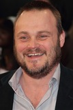 Al Murray Photo - London UK   Al Murray  at the European Premiere of The Avengers  at the Vue Westfield Shopping Centre London 19th  April 2012Keith MayhewLandmark Media