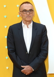 Danny Boyle Photo - London UK Danny Boyle at Yesterday UK Premiere at the Odeon Luxe Leicester Square London on June 18th 2019Ref LMK73-J5085-190619Keith MayhewLandmark MediaWWWLMKMEDIACOM