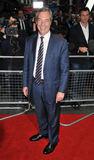 Nigel Farage Photo - London UK Nigel Farage at the Brexit The Movie UK film premiere Odeon Leicester Square cinema Leicester Square London England UK on Wednesday 11 May 2016Ref LMK315-60291-120516Can NguyenLandmark Media WWWLMKMEDIACOM
