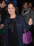 Arlene Phillips Photo - London UK Arlene Phillips at Stephen Ward World Premiere and Opening Night at the Aldwych Theatre London December 19th 2013Ref LMK392-46251-201213Vivienne VincentLandmark MediaWWWLMKMEDIACOM