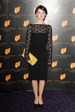 Jessica Raine Photo - London UK Jessica Raine at the RTS Programme Awards 2013 at the Grosvenor Park Lane 19th March 2013Keith MayhewLandmark Media