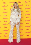 Amber Turner Photo - London UK Amber Turner at ITV Palooza at the Royal Festival Hall Belvedere Road London on Tuesday 16 October 2018Ref LMK73-J2793-171018Keith MayhewLandmark MediaWWWLMKMEDIACOM