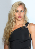 Alice Dellal Photo - London UK Alice Dellal at The Serpentine Gallery Summer Party at Serpentine Gallery Kensington Gardens London on Wednesday 28 June 2017Ref LMK73-J476-290617Keith MayhewLandmark MediaWWWLMKMEDIACOM