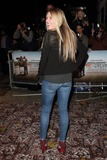 Emily Head Photo - London UK Emily Head at UK Premiere of Jackass Presents - Bad Grandpa at the Odeon Covent Garden London October 9th 2013Ref LMK73-45495-101013Keith MayhewLandmark Media WWWLMKMEDIACOM