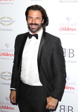 Christian Vit Photo - London UK Christian VIt at The Caudwell Children Butterfly Ball 2019 held at Grosvenor House Park Lane London on Thursday 13 June 2019Ref  LMK73-J5050-140619Keith MayhewLandmark Media WWWLMKMEDIACOM