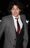 Alex Zane Photo - London UK Alex Zane at the Premiere of Twilight hed at the Vue West End Leicester Square in London  3rd December 2008Keith MayhewLandmark Media