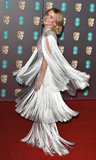 Alice Eve Photo - London UK Alice Eve at the 73rd British Academy Film Awards held at The Royal Albert Hall South Kensington on Sunday 2 February 2020 Ref LMK392 -J6086-030220Vivienne VincentLandmark Media WWWLMKMEDIACOM