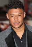 Alex Oxlade-Chamberlain Photo - London UK Alex Oxlade-Chamberlain at World Premiere of The Bad Education Movie at the Vue West End Leicester Square London on 20th August 2015 Ref  LMK73 -51822-210815Keith MayhewLandmark Media WWWLMKMEDIACOM