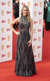 Rachel Parris Photo - London UK  Rachel Parris     at the Virgin Media British Academy Television Awards at The Royal Festival Hall 12th May 2019 Ref LMK386 -S2416-150519Gary MitchellLandmark Media   WWWLMKMEDIACOM