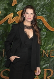 Brooke Shields Photo - London UK Brooke Shields at the The Fashion Awards 2018 at the Royal Albert Hall Kensington London on December 10th 2018Ref LMK73-J4027-111218Keith MayhewLandmark Media WWWLMKMEDIACOM