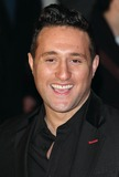 Antony Costa Photo - London UK Antony Costa at the World Premiere of Gambit held at the Empire Leicester Square 7th November 2012Keith MayhewLandmark Media