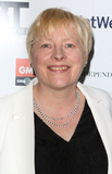 Eagles Photo - LondonUK Labour Party MP Angela Eagle    at the The British LBGT Awards at the Grand Connaught Rooms Covent Garden London 12th May 2017RefLMK73-S235-130417Keith MayhewLandmark MediaWWWLMKMEDIACOM