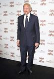 Boris Becker Photo - London UK   Boris Becker  at the Chain Of Hope Ball at Old Billingsgate Lower Thames Street London 16 November 2018 RefLMK73-S1930-171118Keith MayhewLandmark Media WWWLMKMEDIACOM