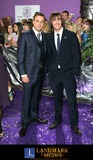 Anthony Quinlan Photo - London UK Anthony Quinlan and guest at the 10th Annual British Soap Awards held at BBC TV Centre in Shepherds Bush West London UK3rd May 2008Keith MayhewLandmark Media