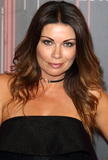 Alison King Photo - Manchester UK Alison King  at the The British Soap Awards 2019 red carpet arrivals The Lowry Media City Salford Manchester UK on June 1st 2019RefLMK73-S2520-020619Keith MayhewLandmark Media WWWLMKMEDIACOM