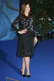 Cinderella Photo - London UK Hayley Atwell at the UK Premiere of Cinderella at Odeon Leicester Square London on March 19th 2015Ref LMK73-50753-200315Keith MayhewLandmark Media WWWLMKMEDIACOM