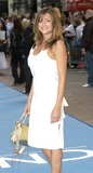 Rebecca Loos Photo - London Rebecca Loos at the European Premiere of The Island at the Odeon Leicester Square07 August 2005Eric BestLandmark Media