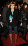 Sarah Hadland Photo - London UK Sarah Hadland at People Places and Things - VIP opening night at Wyndhams Theatre London on March 23rd 2016Ref LMK73-60108-240316Keith MayhewLandmark Media WWWLMKMEDIACOM