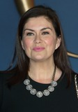 Amanda Lamb Photo - London UK Amanda Lamb at the UK Premiere of Cinderella at Odeon Leicester Square London on March 19th 2015Ref LMK73-50753-200315Keith MayhewLandmark Media WWWLMKMEDIACOM
