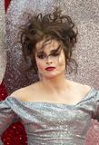 Helena Bonham Photo - London UK Helena Bonham Carter  at the Oceans 8 UK Premiere held at Cineworld Leicester Square on June 13 2018 in LondonRef LMK386-J2210-140618Gary MitchellLandmark MediaWWWLMKMEDIACOM