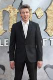 Aidan Gillen Photo - London UK Aidan Gillen at  King Arthur Legend of the Sword - European film premiere at the Cineworld Empire Leicester Square London on May 10th 2017  Ref LMK73-J287-110517Keith MathewlLandmark MediaWWWLMKMEDIACOM
