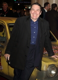 Jools Holland Photo - London UK Jools Holland  at Only Fools and Horses Press night at the Theatre Royal Haymarket London on Tuesday February 19th 2019Ref LMK73-J4377-200219Keith MayhewLandmark Media WWWLMKMEDIACOM