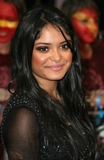 Afshan Azad Photo - London UK Afshan Azad at the World Premiere of Harry Potter and ther Half Blood Prince at the Odeon Leicester Square London  7th July 2009Keith MayhewLandmark Media